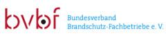 Mitglied im BVBF