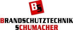 Brandschutztechnik Schumacher Nordhorn